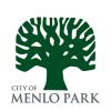 CITY OF MENLO PARK, CA