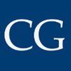 Carlyle Investment Management