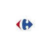 carrefourb