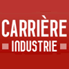 Carriere Industrie