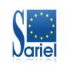 emploi SARIEL
