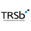 emploi TRSB