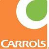 Carrols