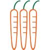 Carrot Recruitment