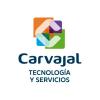 Carvajal Tecnología y Servicios