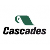 https://cdn-dynamic.talent.com/ajax/img/get-logo.php?empcode=cascades&empname=Cascades&v=024