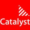 Catalyst Paper