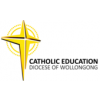 Catholic Education - Diocese of Wollongong