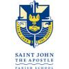 St John The Apostle Parish School