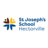 St Joseph's School, Hectorville