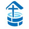 Catholic Social Services of Alberta