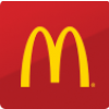 Restaurant McDonald's (CB3 Inc.)