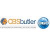 CBS Butler
