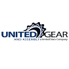 United Gear & Assembly