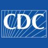 CDC-ZM