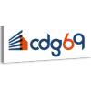 cdg69