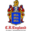 C.R. England - Dedicated Fleet