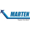 Marten Transport - West