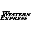 Western Express - Flatbed Lease