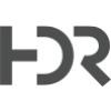 https://cdn-dynamic.talent.com/ajax/img/get-logo.php?empcode=cei-architecture&empname=HDR&v=024