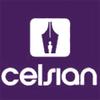 Celsian
