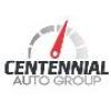 Centennial Auto Group