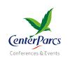 Center Parcs Conferences & Events