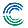 CentraCare