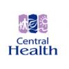 Lewisporte Community Health Centre