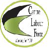 Centre Labour Hire