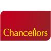 https://cdn-dynamic.talent.com/ajax/img/get-logo.php?empcode=chancellors&empname=Chancellors&v=024