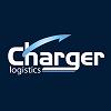 Charger Logistics Inc.