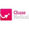 Chase Medical Limited