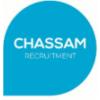 Chassam