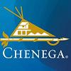 Chenega Technical Innovations, LLC