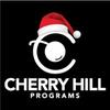 Cherry Hill Programs
