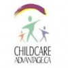 ChildCareAdvantage.com