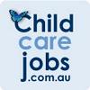 The Cubbyhouse Child Care Centre
