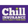 Chill Insurance