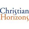 Christian Horizons