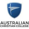 Australian Christian College - Moreton Ltd