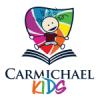 Carmichael Kids