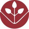 Cedars Christian College
