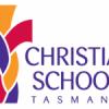 Christian Schools Tasmania