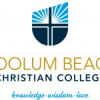 Coolum Beach Christian College