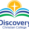 Discovery Christian College