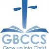 Greenacre Baptist Christian Community School