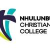 Nhulunbuy Christian College