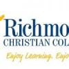 Richmond Christian College