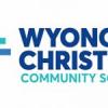 Wyong Christian Community School